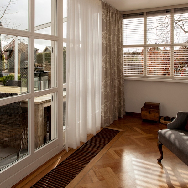 Woninginrichting Hillegom